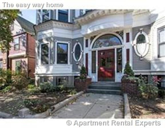 2 Bedrooms, Mid-Cambridge Rental in Boston, MA for $3,600 - Photo 1