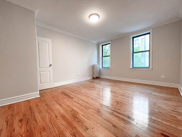 3 Bedrooms, Washington Heights Rental in NYC for $3,070 - Photo 1