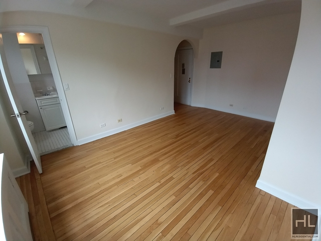 1 Bedroom, Manhattan Valley Rental in NYC for $2,437 - Photo 1