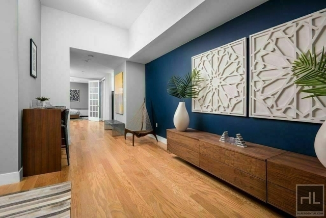 1 Bedroom, Tribeca Rental in NYC for $6,200 - Photo 1