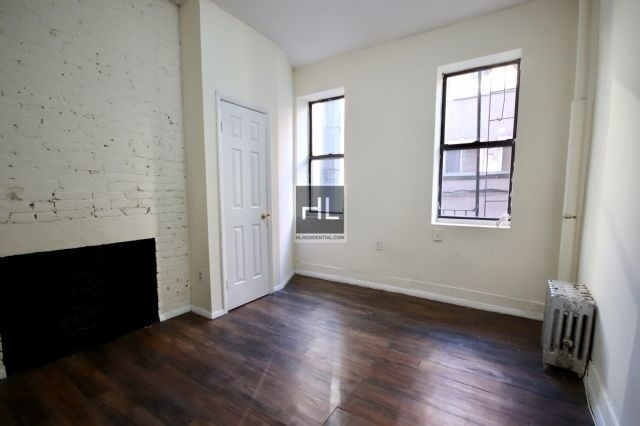 1 Bedroom, East Village Rental in NYC for $2,660 - Photo 1