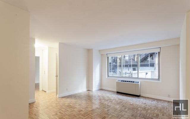 Studio, Flatiron District Rental in NYC for $3,250 - Photo 1