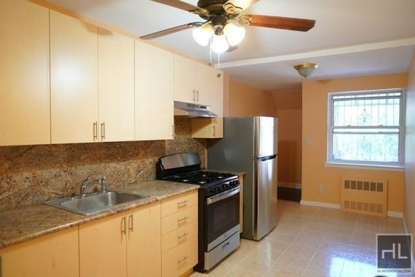 2 Bedrooms, Sheepshead Bay Rental in NYC for $2,400 - Photo 1