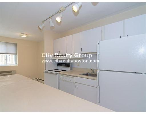 1 Bedroom, Coolidge Corner Rental in Boston, MA for $2,700 - Photo 1