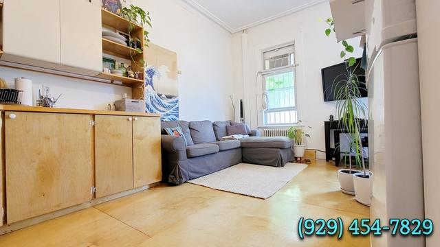 Studio, Bushwick Rental in NYC for $1,775 - Photo 1