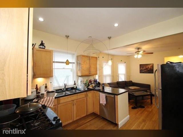 4 Bedrooms, Tufts University Rental in Boston, MA for $4,000 - Photo 1