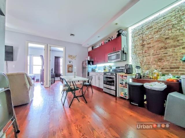 3 Bedrooms, Weeksville Rental in NYC for $2,475 - Photo 1