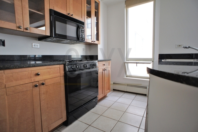 1 Bedroom, Chelsea Rental in NYC for $3,513 - Photo 1
