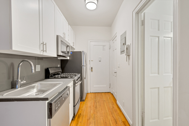 1 Bedroom, NoMad Rental in NYC for $3,595 - Photo 1