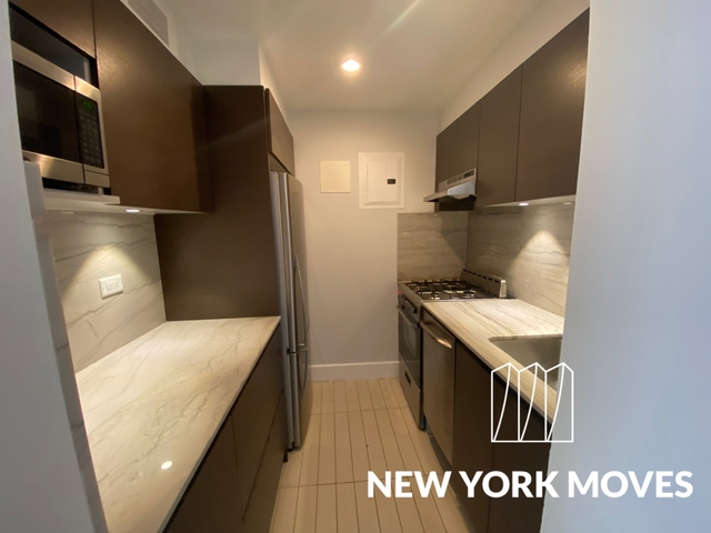 Studio, Rose Hill Rental in NYC for $2,792 - Photo 1