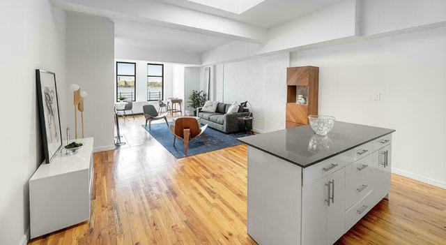 1 Bedroom, West Village Rental in NYC for $7,250 - Photo 1