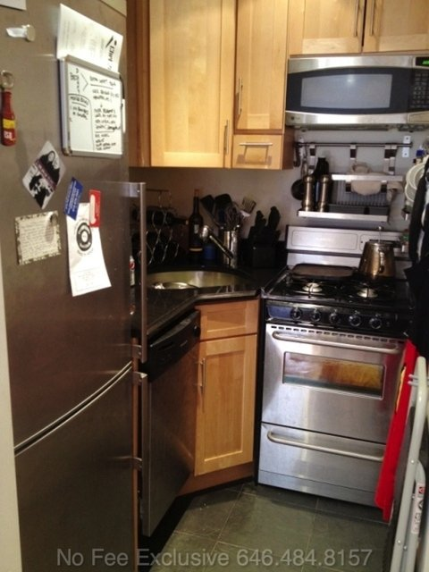 1 Bedroom, East Village Rental in NYC for $3,195 - Photo 1