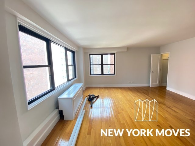 Studio, Rose Hill Rental in NYC for $2,854 - Photo 1