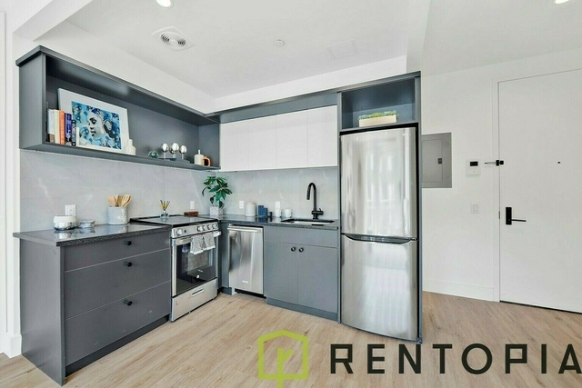 2 Bedrooms, Ocean Hill Rental in NYC for $2,028 - Photo 1