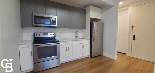 3 Bedrooms, Brownsville Rental in NYC for $2,200 - Photo 1