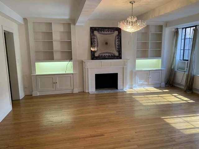 2 Bedrooms, Hell's Kitchen Rental in NYC for $5,750 - Photo 1