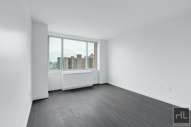 1 Bedroom, Lincoln Square Rental in NYC for $4,083 - Photo 1
