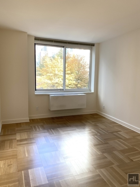 3 Bedrooms, Lincoln Square Rental in NYC for $14,995 - Photo 1
