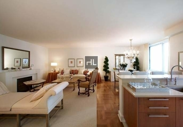 Studio, Lincoln Square Rental in NYC for $3,640 - Photo 1