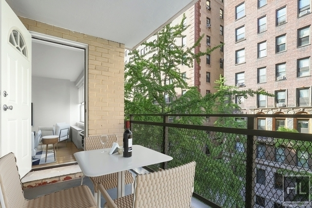 1 Bedroom, Upper West Side Rental in NYC for $3,965 - Photo 1