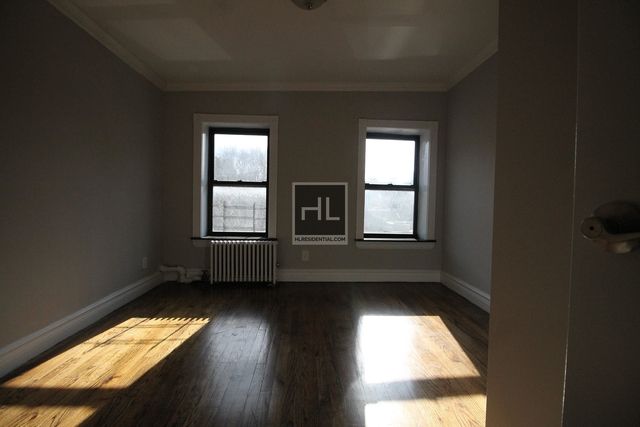 1 Bedroom, East Village Rental in NYC for $2,994 - Photo 1