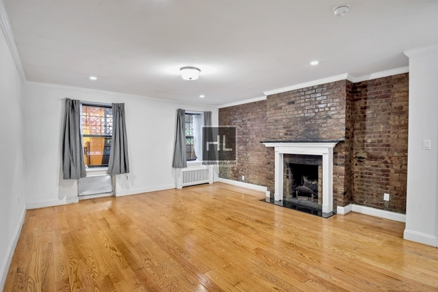 Studio, Rose Hill Rental in NYC for $2,295 - Photo 1