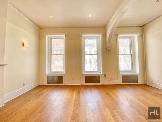 Studio, Lenox Hill Rental in NYC for $2,600 - Photo 1