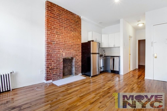 1 Bedroom, Hell's Kitchen Rental in NYC for $1,917 - Photo 1