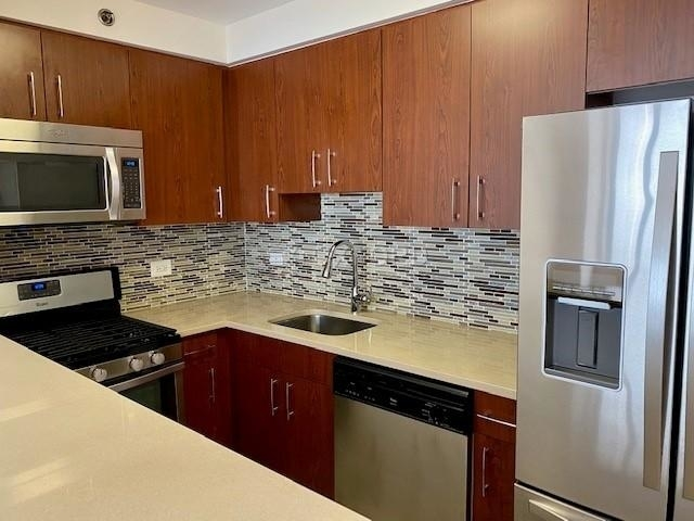 1 Bedroom, Chelsea Rental in NYC for $5,413 - Photo 1