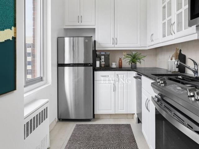 Studio, Kips Bay Rental in NYC for $3,290 - Photo 1