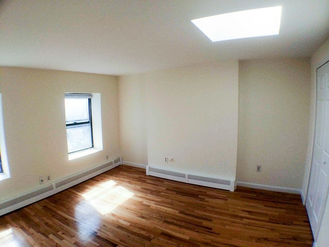 2 Bedrooms, Gowanus Rental in NYC for $3,400 - Photo 1