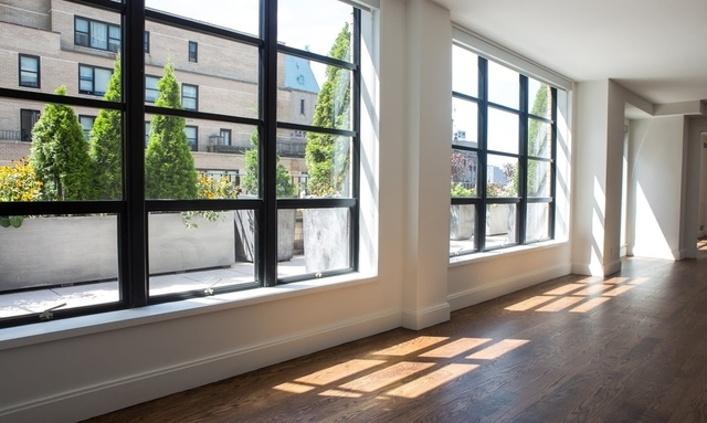 3 Bedrooms, Hell's Kitchen Rental in NYC for $15,000 - Photo 1