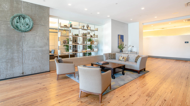 1 Bedroom, D Street - West Broadway Rental in Boston, MA for $3,605 - Photo 1