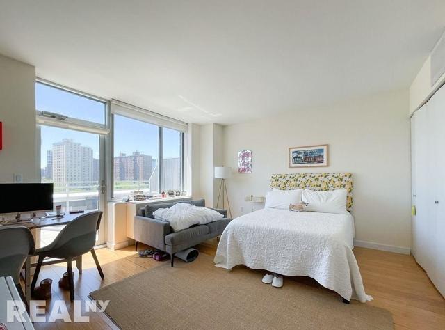 Studio, Alphabet City Rental in NYC for $2,745 - Photo 1