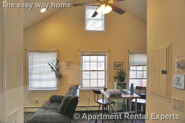 1 Bedroom, East Cambridge Rental in Boston, MA for $2,550 - Photo 1
