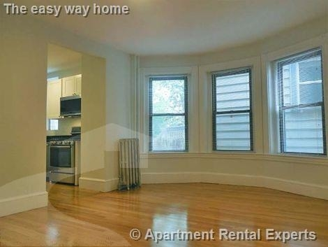 3 Bedrooms, Spring Hill Rental in Boston, MA for $3,700 - Photo 1