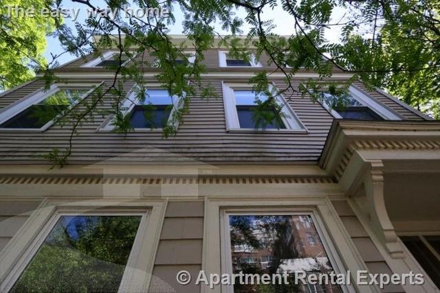 1 Bedroom, Riverside Rental in Boston, MA for $2,595 - Photo 1