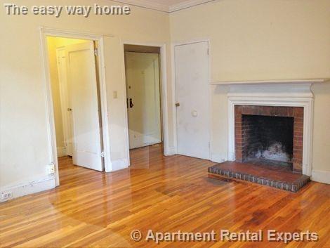 Studio, Neighborhood Nine Rental in Boston, MA for $2,250 - Photo 1