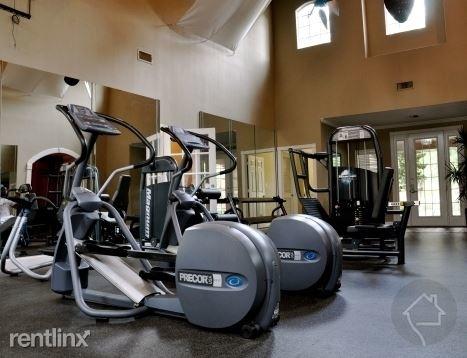 3 Bedrooms, Steeplechase Park Rental in Houston for $1,650 - Photo 1
