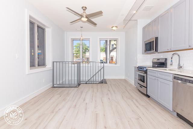 1 Bedroom, Ridgewood Rental in NYC for $2,284 - Photo 1