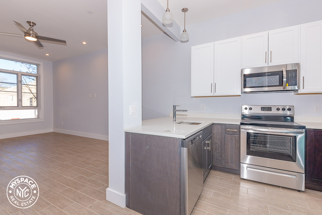 1 Bedroom, Ridgewood Rental in NYC for $2,499 - Photo 1