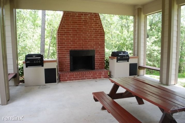 2 Bedrooms, Research Forest Rental in Houston for $1,400 - Photo 1