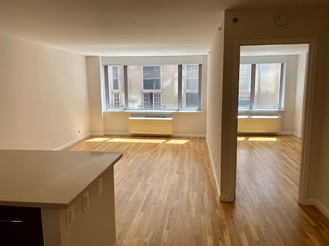 1 Bedroom, Chelsea Rental in NYC for $4,617 - Photo 1
