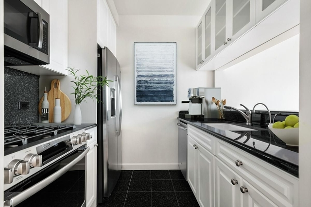 1 Bedroom, Lincoln Square Rental in NYC for $4,595 - Photo 1