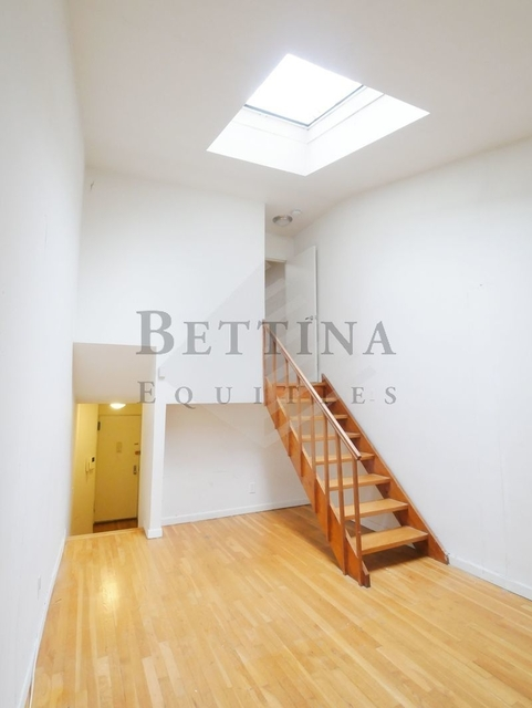 1 Bedroom, Rose Hill Rental in NYC for $2,333 - Photo 1