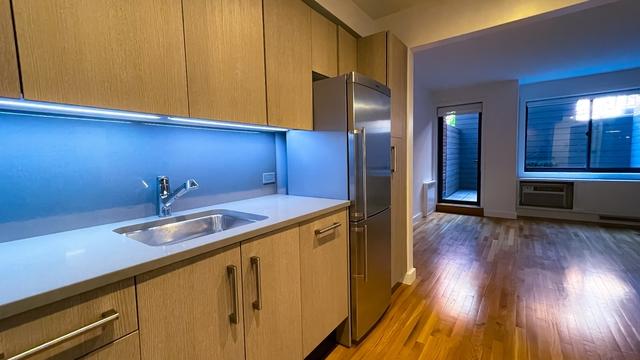 Studio, Chelsea Rental in NYC for $3,840 - Photo 1