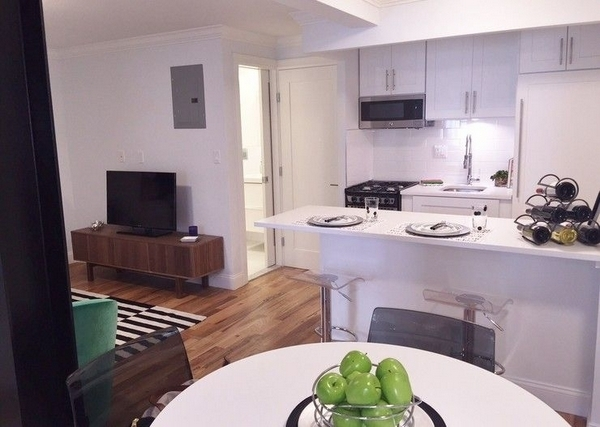 2 Bedrooms, Gramercy Park Rental in NYC for $5,550 - Photo 1