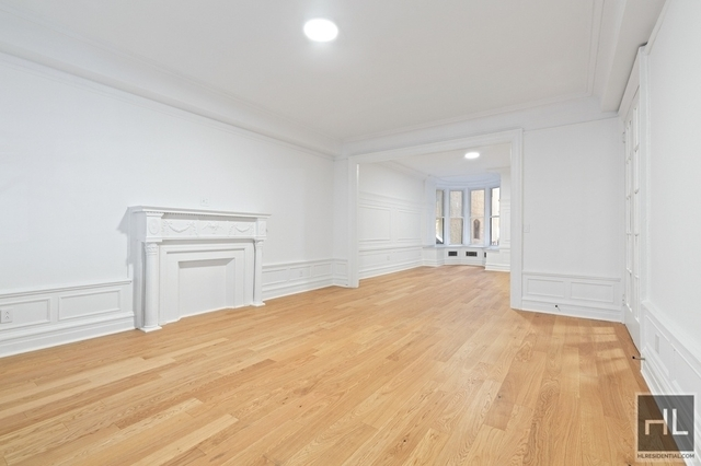 3 Bedrooms, Upper West Side Rental in NYC for $8,750 - Photo 1