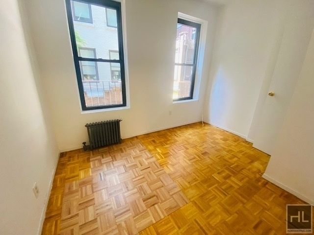 1 Bedroom, West Village Rental in NYC for $2,566 - Photo 1