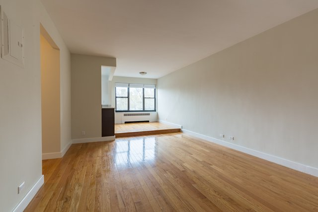 Studio, West Village Rental in NYC for $4,320 - Photo 1